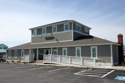 smith-contracting-outer-banks-north-carolina-commercial-remodeling before